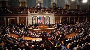 Propuesta del Comité de Servicios Financieros del Congreso estadounidense busca prohibir a las grandes empresas tecnológicas ofrecer servicios financieros y monedas digitales