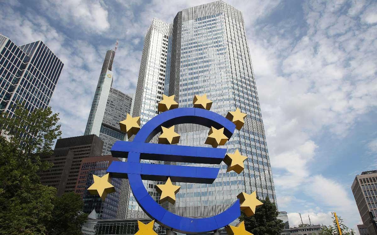 Representante del Banco Central de la Unión Europea afirma que bitcoin no es una moneda