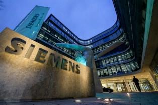 Siemens explora la tecnología blockchain y cómo puede integrarla en soluciones para industria del transporte