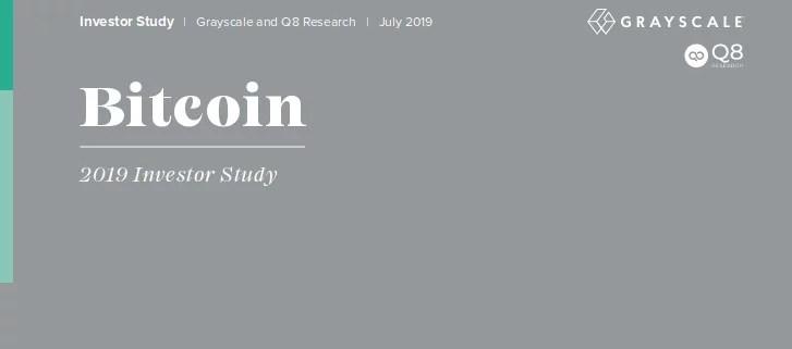 grayscale-q8-estudio-bitcoin