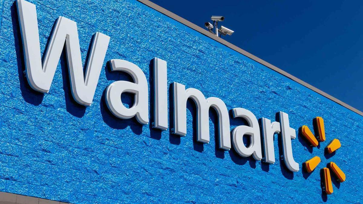 Analista asegura que el proyecto criptográfico de Walmart puede tener menos oposición política que Libra
