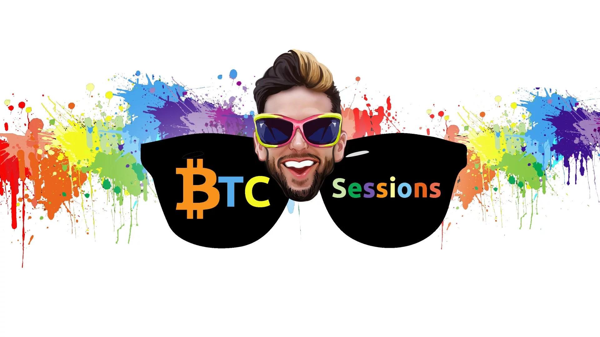 Youtuber tiende una trampa a estafador de criptomonedas y dona los fondos a BitcoinVenezuela.com