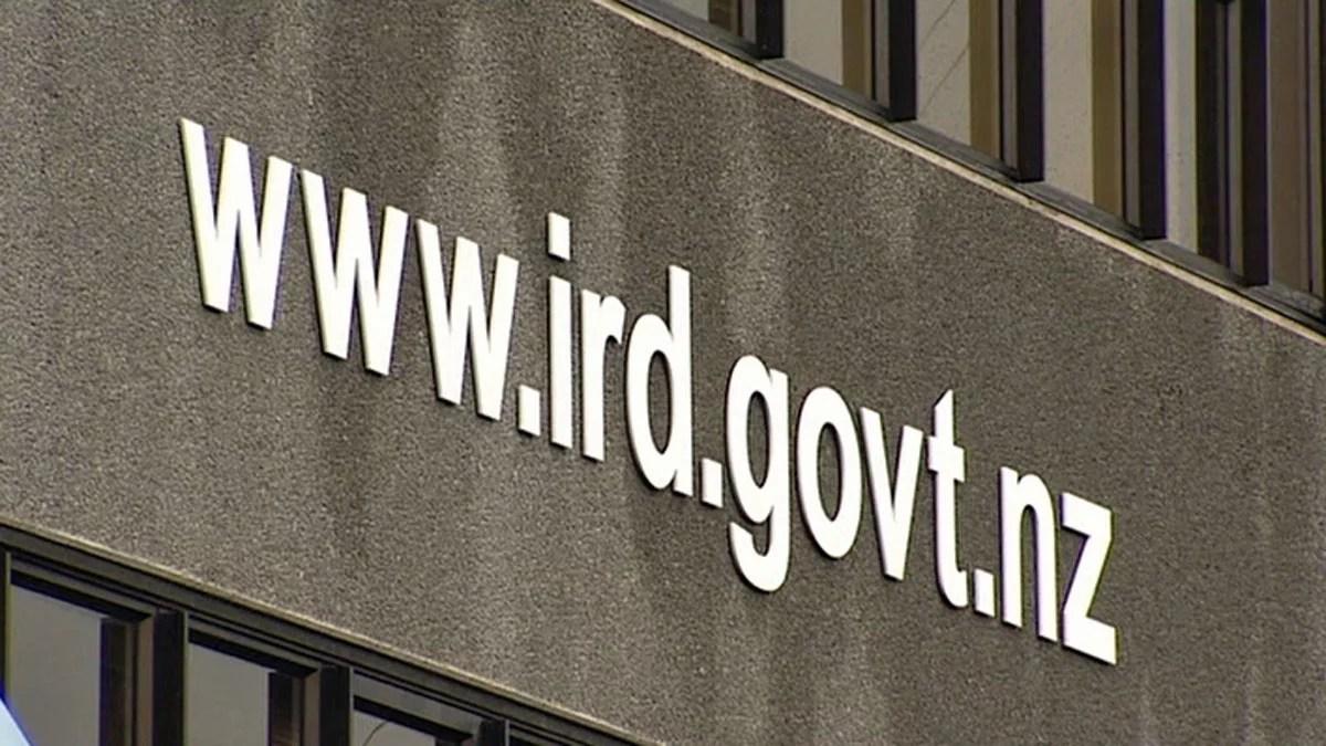En Nueva Zelanda, oficina tributaria legaliza el pago de salarios en criptomonedas y explica el procedimiento para el pago de impuestos