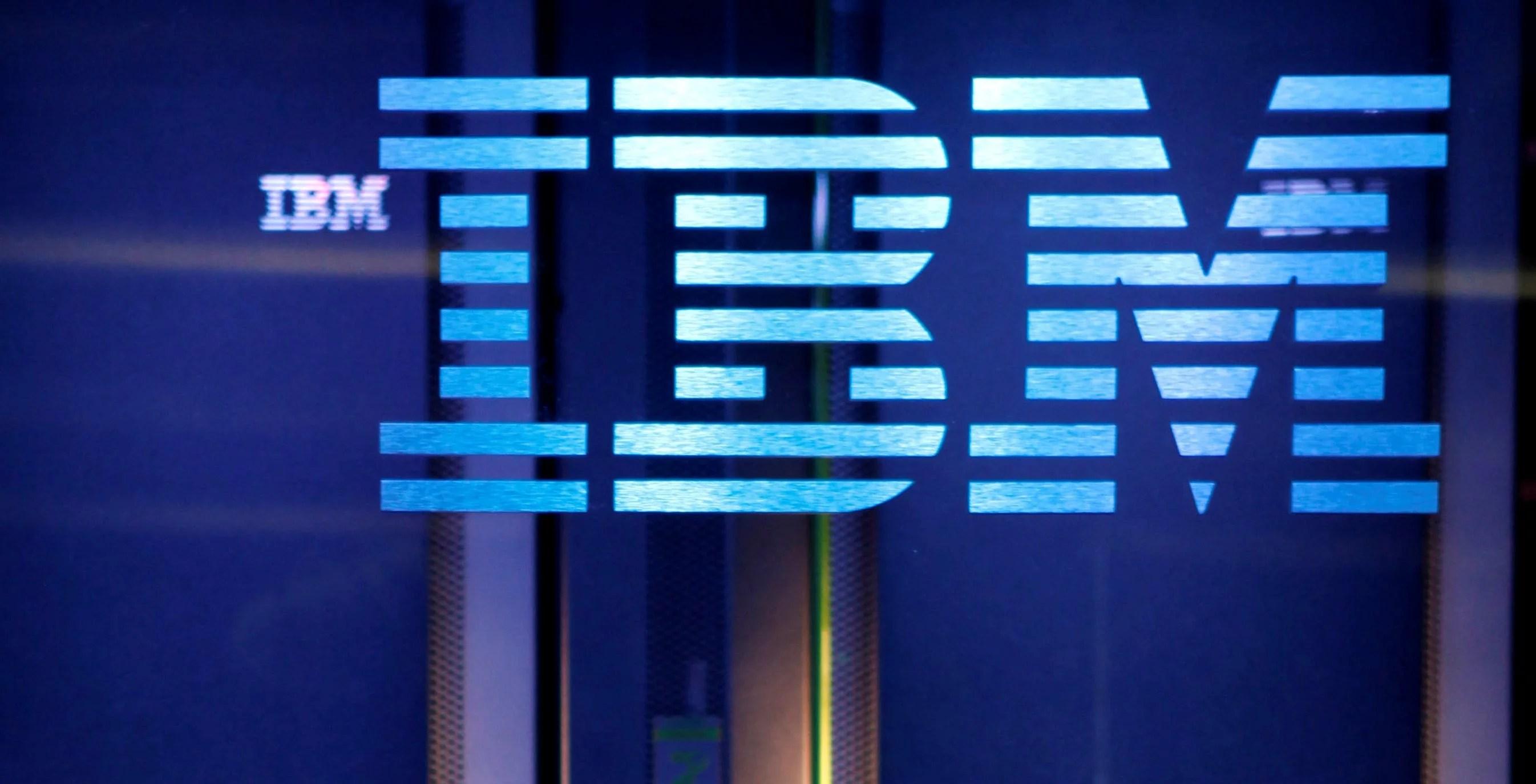 IBM solicita una patente para un navegador web que registra información de sesiones en una cadena de bloques