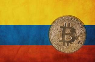 Adopción de Bitcoin y Ethereum en Colombia va en ascenso