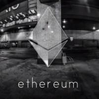 Ethereum se prepara para activar ProgPow en su actualización Estambul 2