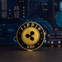 XRP está en el ojo del huracán y al alcance del martillo de la SEC