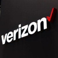 Gigante de las telecomunicaciones Verizon recibe una patente para tarjetas SIM virtuales encriptadas con blockchain