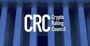 Grupo de empresas liderado por Coinbase forman un Consejo de Calificación Criptográfica para ayudar en la caracterización legal de criptoactivos