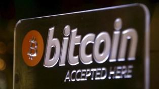Hasta 25.000 puntos de venta serán instalados en Francia para 2020 luego de una asociación que permitirá a 30 marcas aceptar pagos en Bitcoin