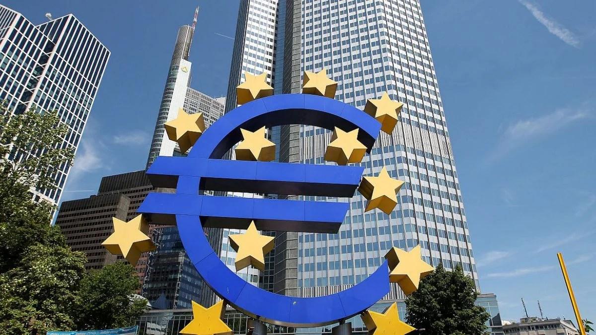 Presidente del Banco Central Europeo asegura que los activos criptográficos no están diseñados para convertirse en sustitutos adecuados del dinero