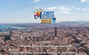 Alicante reunirá a expertos internacionales de la tecnología Blockchain a finales de noviembre