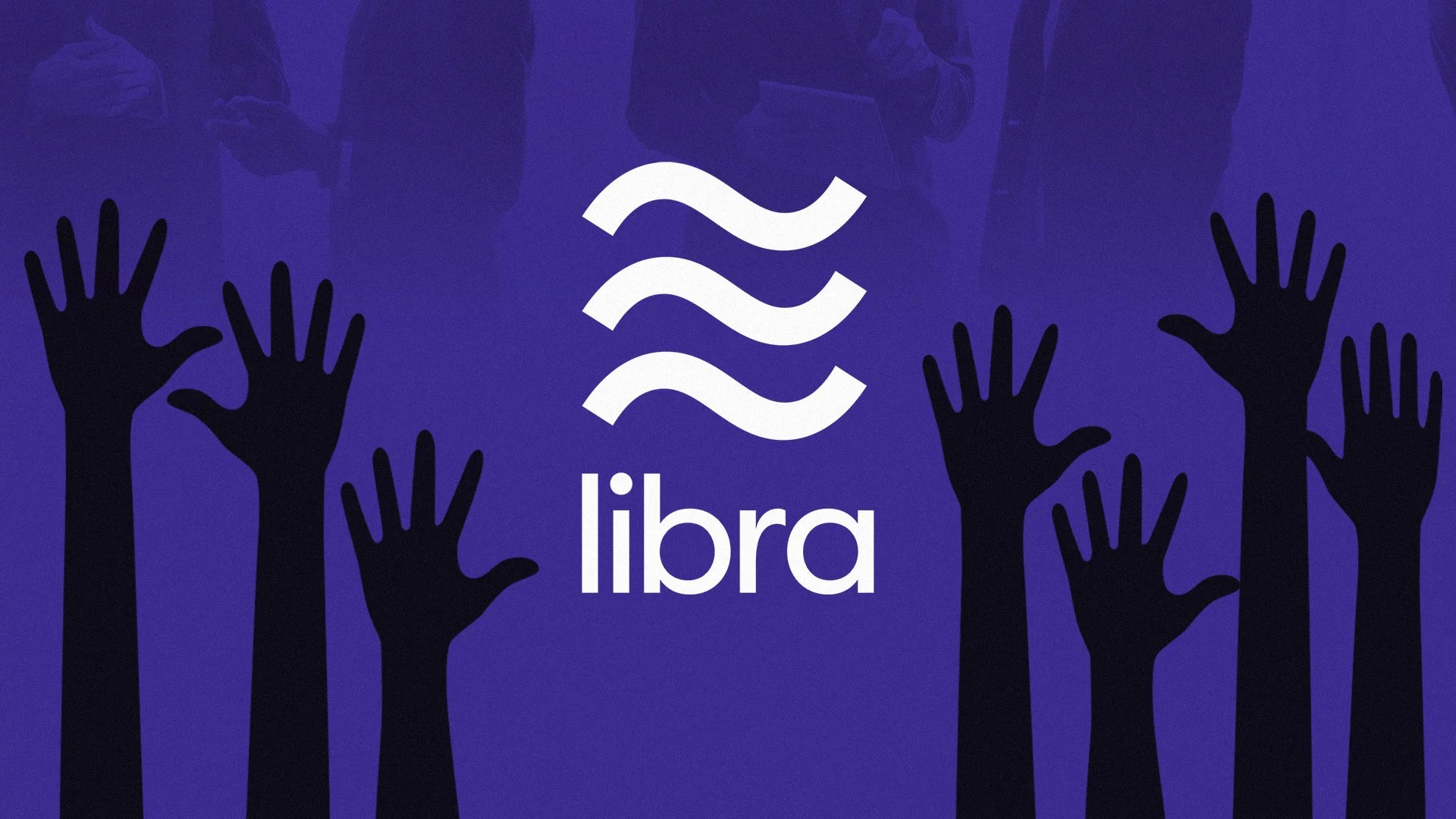 Firma de activos digitales Tagomi se convierte en miembro de la Asociación Libra