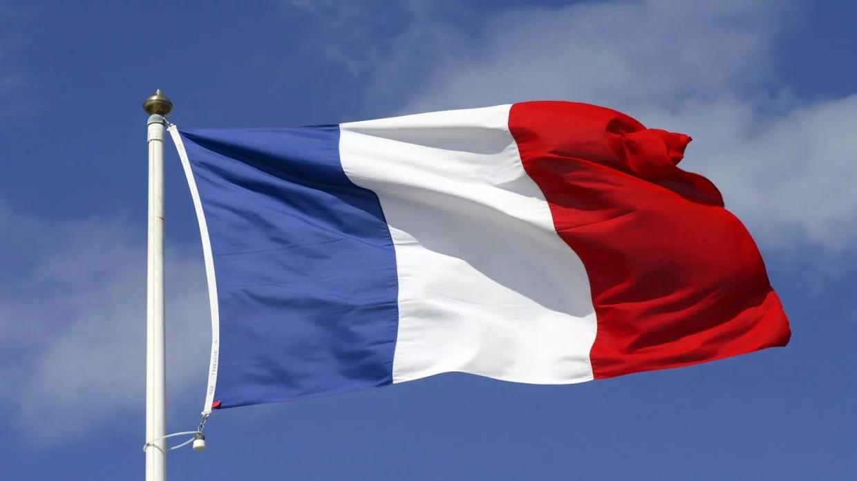 En Francia, autoridad del Banco Central clama por una regulación criptográfica global y el ministro de Economía carga nuevamente contra Libra