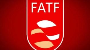 FATF muestra su preocupación sobre la adopción generalizada de las stablecoins