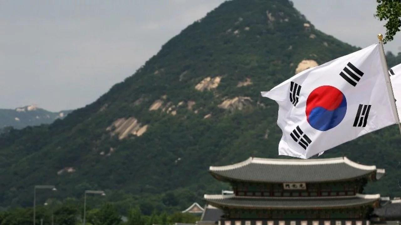 Gobierno de Corea del Sur busca impulsar el financiamiento comercial con tecnología blockchain para el 2021