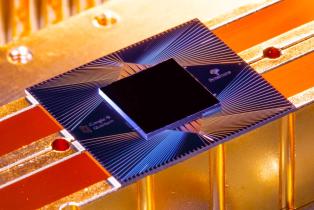 Sycamore, la computadora cuántica de Google que podría minar los Bitcoins restantes en tiempo récord