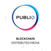 Nace PUBLIQ, la plataforma de publicación blockchain que remunera a los creadores de contenidos por compartir textos, música o vídeos