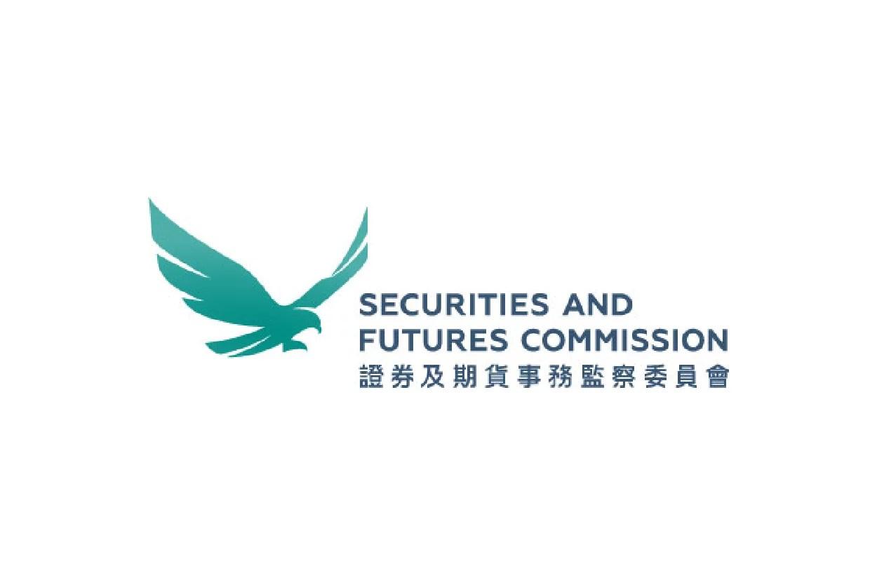 Hong Kong empieza a regular a los administradores de fondos criptográficos