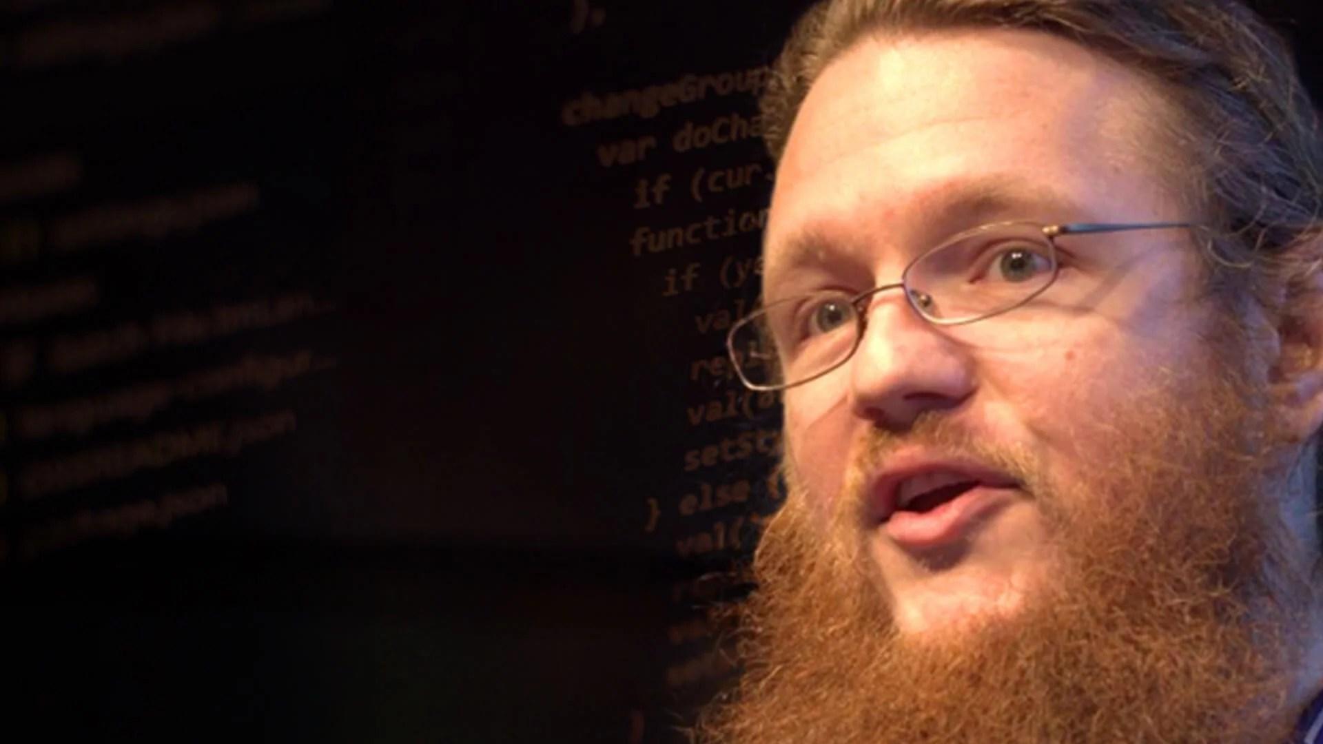 Gregory Maxwell desarrollador del Bitcoin piensa que la gente exagera con lo del ataque de 51%