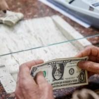 De bitcoin a bolívares: la realidad de las remesas venezolanas usando criptomonedas