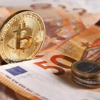Bancos de Alemania podrían almacenar bitcoin y prestar servicios para criptomonedas muy pronto