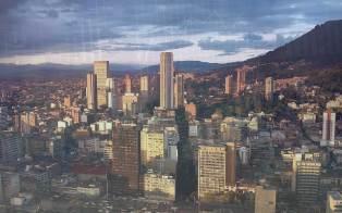 En Bogotá: Taller sobre las stablecoin y STO´s
