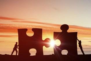 Everipedia y Brave acuerdan alianza para impulsar ambos proyectos blockchain