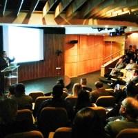 Foro Legal sobre Blockchain y Economía Digital vuelve a Caracas