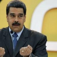 Obligatoriedad de uso del Petro en registros contables en Venezuela ya es un hecho