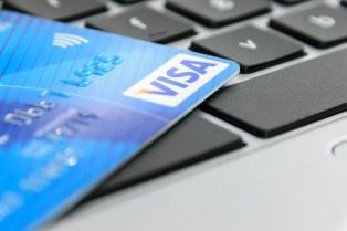 Visa desarrolla un sistema de cómputo de datos privados a gran escala basados en tecnología blockchain