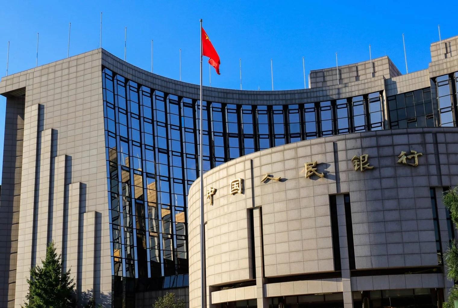 Las pruebas de la moneda digital de China entrarán en acción para varias ciudades del gigante asiático
