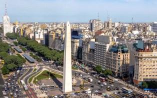 En Buenos Aires: Meetup Criptomonedas y cepo