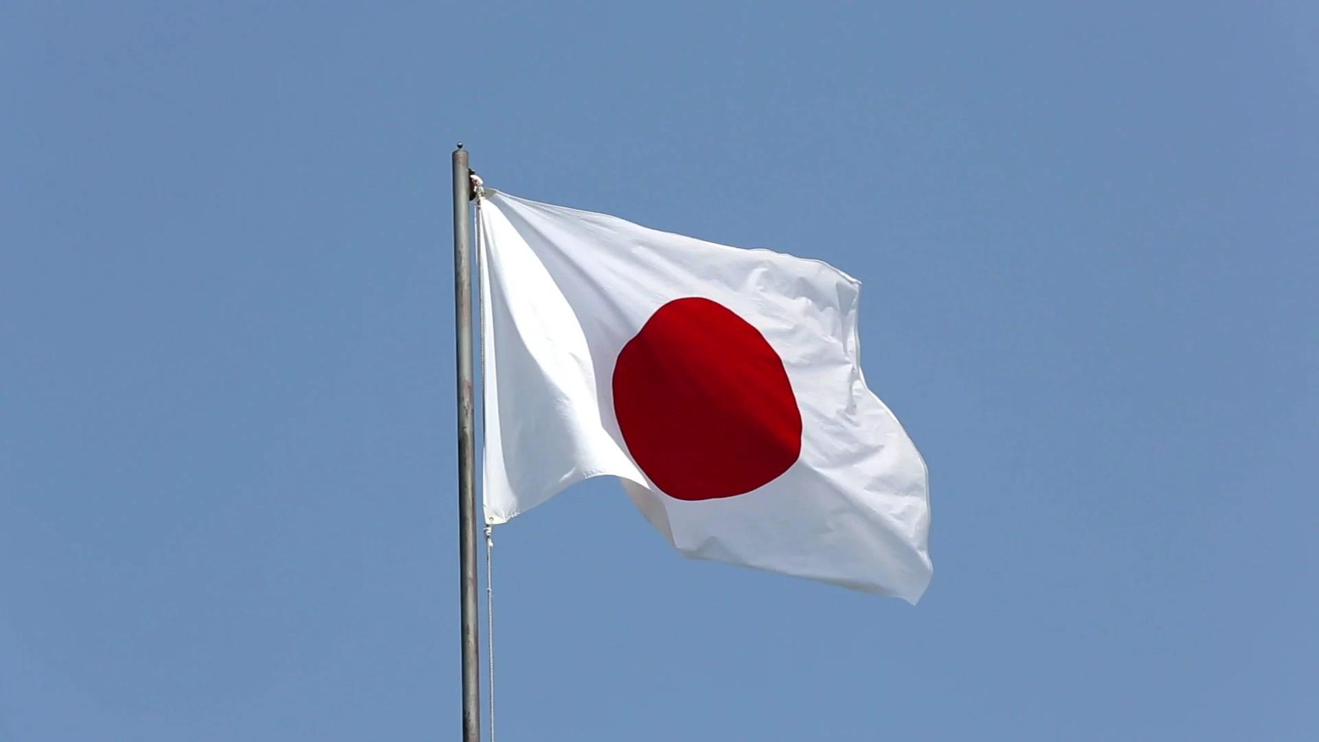 30 grandes compañías de Japón probarán el yen digital en 2021