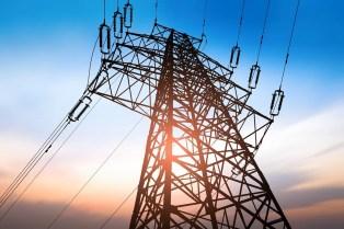 En Rusia probarán la tecnología blockchain para el mercado minorista de energía eléctrica