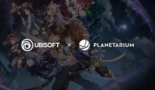 La startup blockchain Planetarium lanza prueba para su juego Nine Chronicles