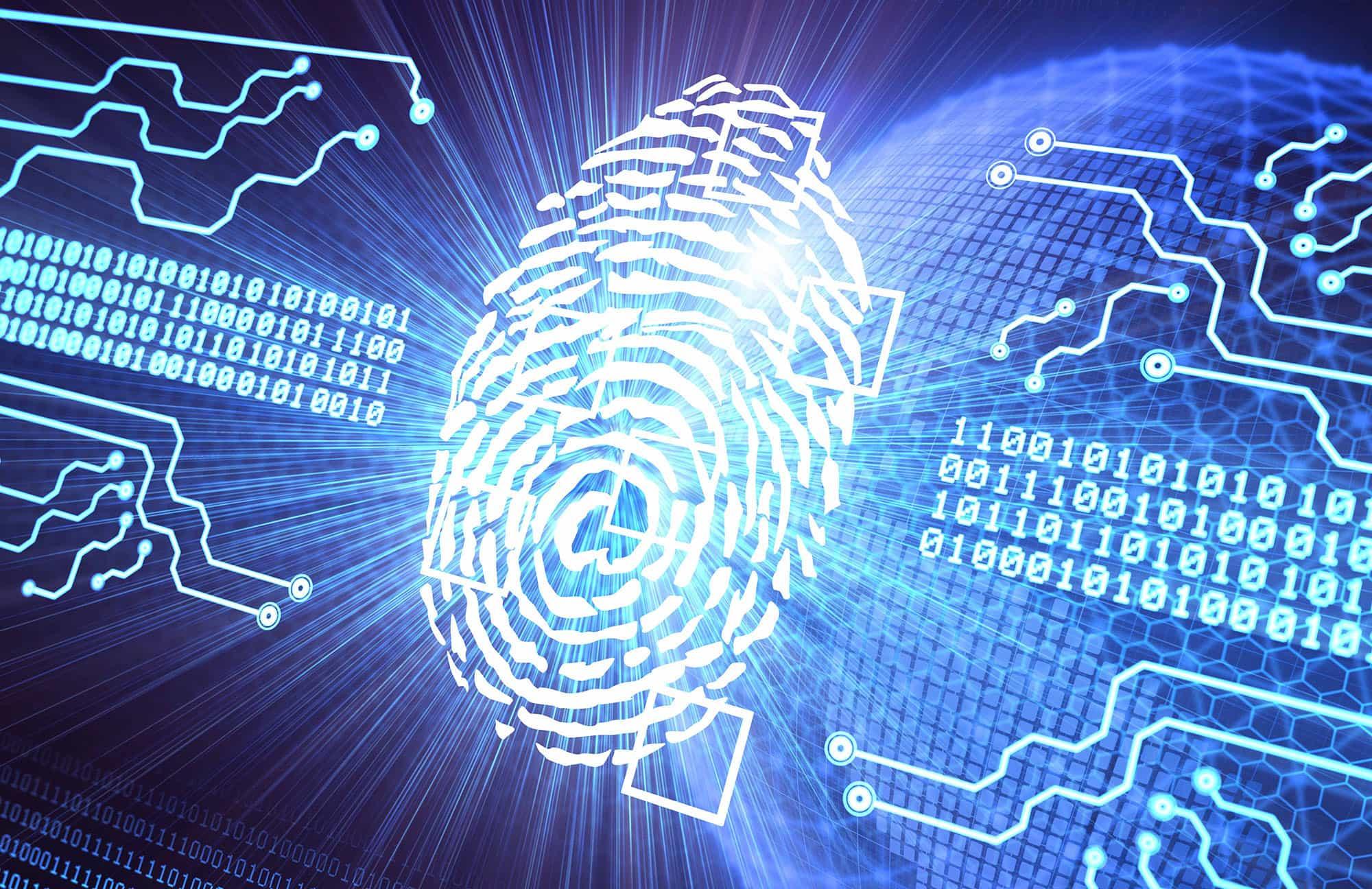 DIDI, el primer proyecto de identidad digital auto soberana de Argentina, busca impulsar la inclusión financiera por medio de la tecnología blockchain