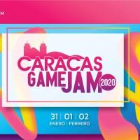 En el Caracas Game Jam 2020, programadores, artistas y diseñadores venezolanos buscarán crear un videojuego que eduque sobre el uso de las criptomonedas