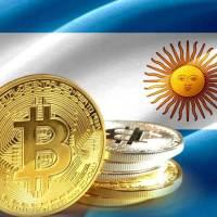 ¿Es legal o ilegal bitcoin en Argentina?