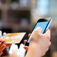 Deutsche Bank: pagos digitales como las criptomonedas crecerán en gran forma en esta década