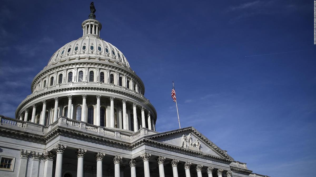 Cámara de Representantes en Estados Unidos discutirá el impacto de la tecnología blockchain en las pequeñas empresas