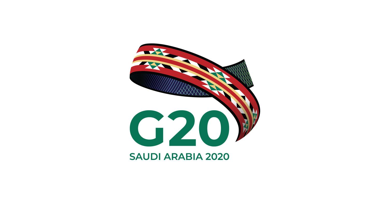 Con la presidencia de Arabia Saudita, el G20 continúa examinando e investigando el impacto sobre el sistema financiero de las criptomonedas y las CBDC