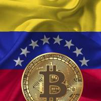 El banco venezolano BOD ofrecerá servicio especializado para criptomonedas denominado BOD MODO Cripto