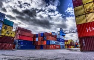 En Estados Unidos, IBM desarrolla una solución blockchain para inspeccionar la exportación de alimentos