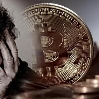 La historia de un narcotraficante irlandés que perdió las llaves de acceso de sus 12 billeteras de Bitcoin, donde acumulaba más de 50 millones de dólares