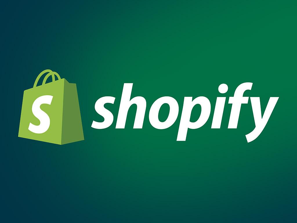 Shopify se une a la Asociación Libra