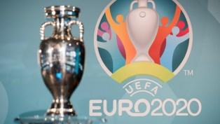 UEFA pondrá en marcha un sistema de boletos electrónicos basados en blockchain para distribuir más de un millón de boletos en la EURO 2020