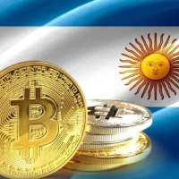 Evento virtual de Paxful, Binance, Block Latina y algunos más en Argentina durante la cuarentena