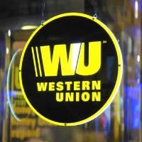 Youtuber fue vetado en Western Union de por vida y considera a bitcoin como alternativa para el envío de dinero