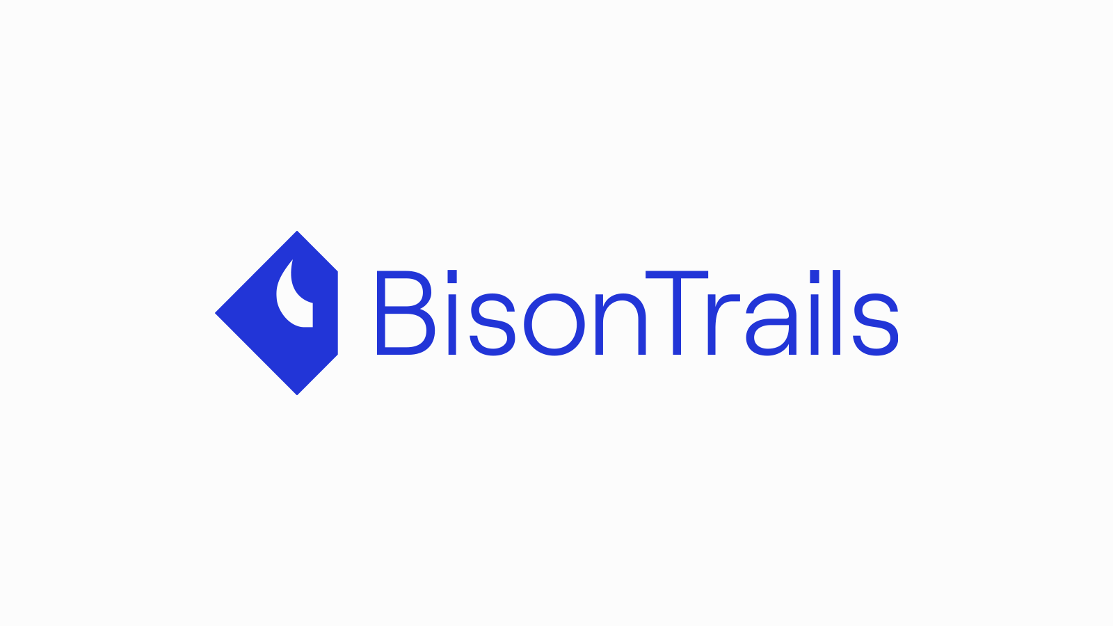 Bison Trails: el miembro del proyecto Libra y de la Alianza Celo para la Prosperidad
